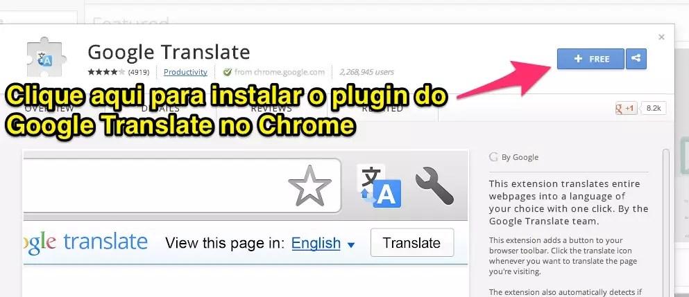 3 Super Dicas de Google Chrome no Mac