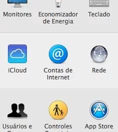7 Dicas Para Organizar Sua Vida Digital Com o iPhone, iPad e Mac 2