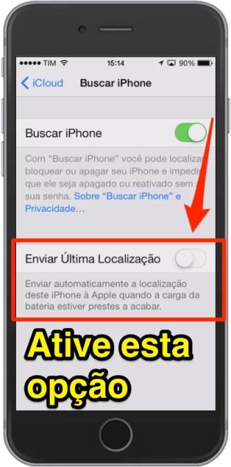 iphoneperdido