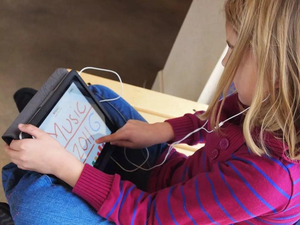 iPad Para Crianças: Como Garantir a Segurança dos Nossos Filhos – Guia Prático