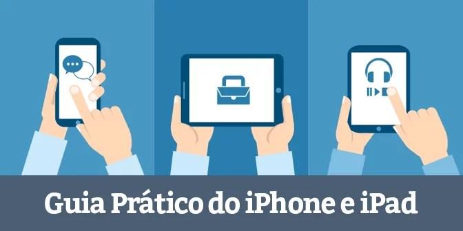 guia-pratico-do-iphone