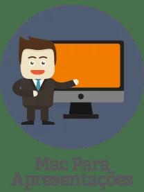 mac-keynote