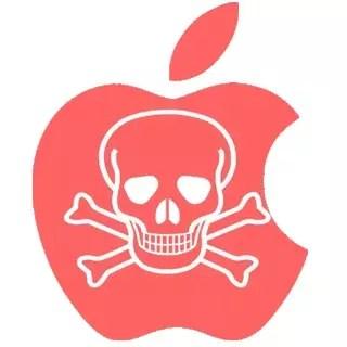 [Segurança] Primeiro Vírus Para Mac, Realmente Perigoso!