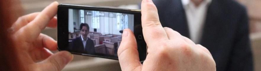 filmagem-com-iphone