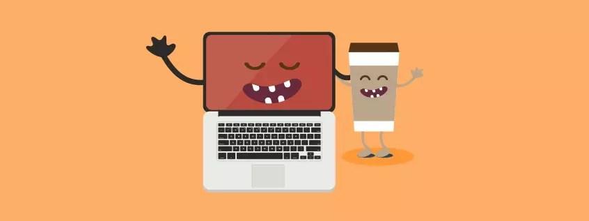 5 problemas comuns do mac e como resolve-los-problema 2