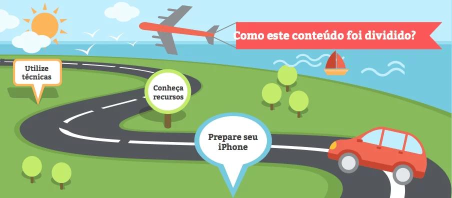 Blog do Super Apple: Filmagem com o iPhone Tudo o que você precisa saber!