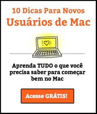 aprenda-mac