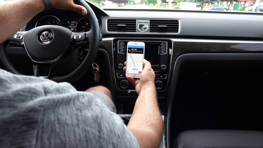 dicas-de-iphone-apple-mapas-estacionamento