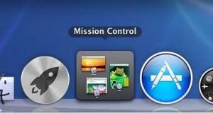 mac-mission-control-produtivo