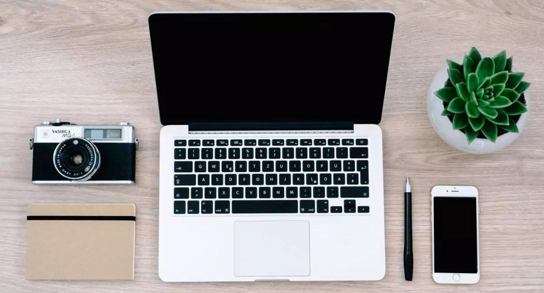 Como Navegar na Internet do Mac – Guia Prático