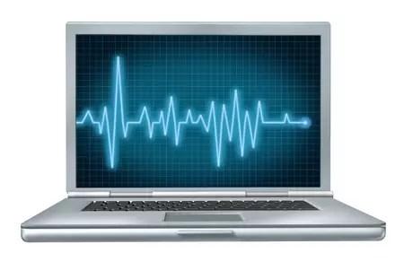 Faça a Manutenção Preventiva do Mac em 5 passos