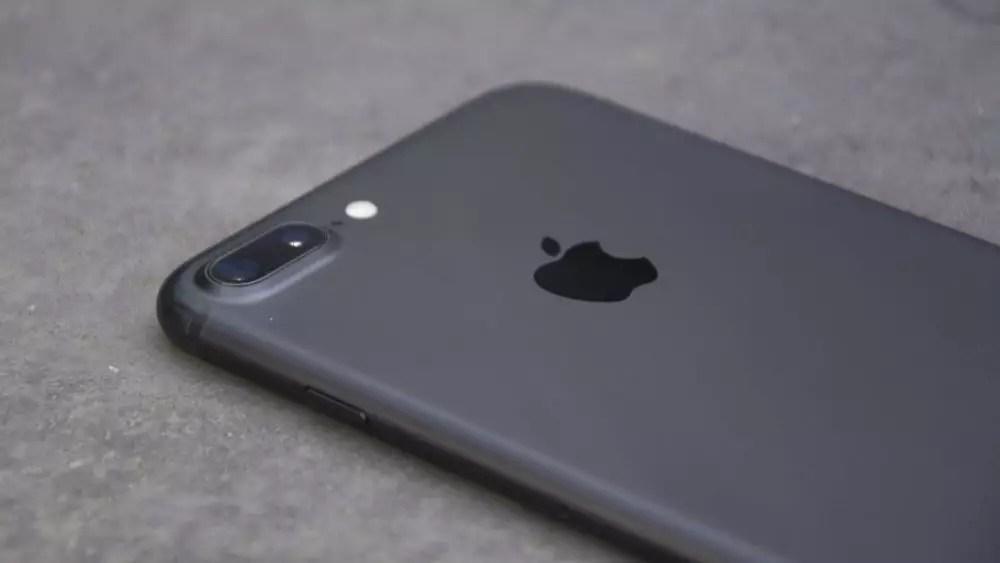Como Filmar em 4K com o iPhone 7 e 7 Plus