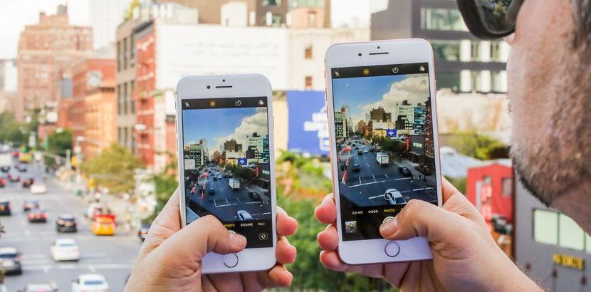 Como Fotografar com iPhone – O Guia Absolutamente Completo