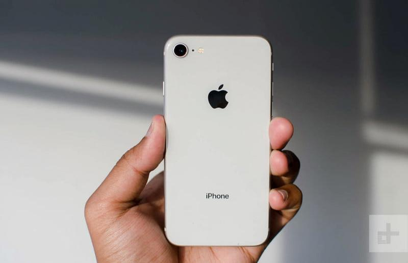 Apple Anuncia Recall do iPhone 8. Saiba se o seu iPhone está na lista!