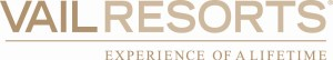 Vail Resorts Adaptive Planning Corporate Performance Management and Business Intelligence Success Story