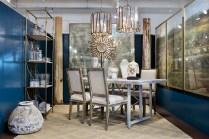 Janie Hirsch J. Hirsch Interior Design