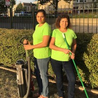 Hard-working Polish immigrant launches Chicago cleaning business