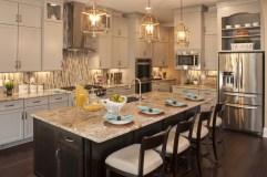 Colinas Kitchen