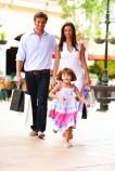Family_Shopping