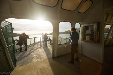 Orcas_Island_Ferry_140424-47