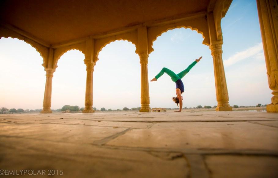 Jaisalmer_141204-106