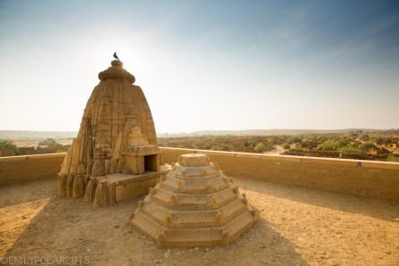 Jaisalmer_Camel_Safari_141202-80