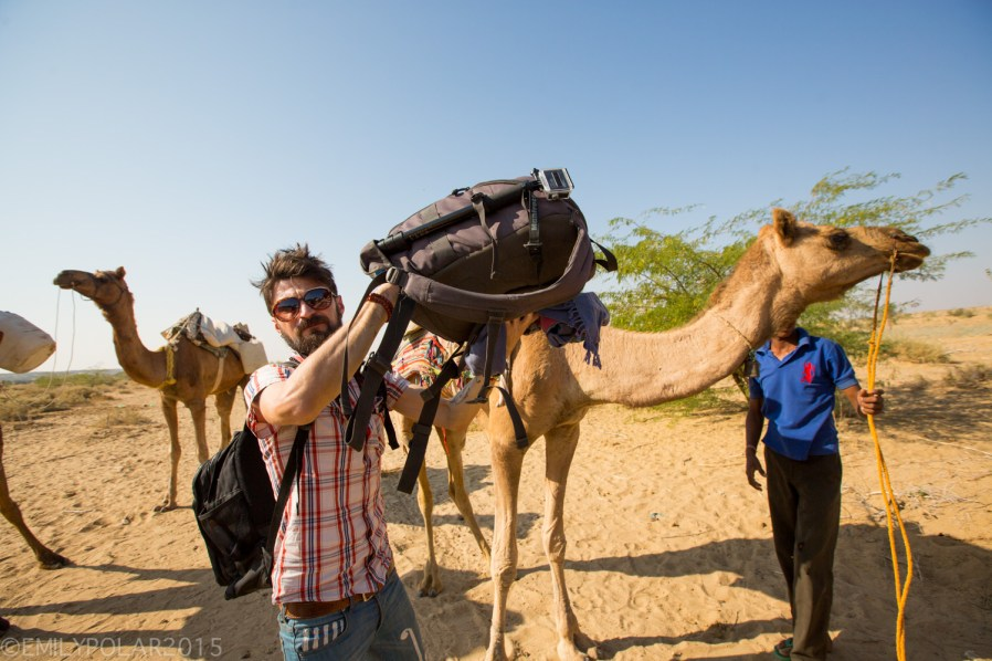 Jaisalmer_Camel_Safari_141203-277