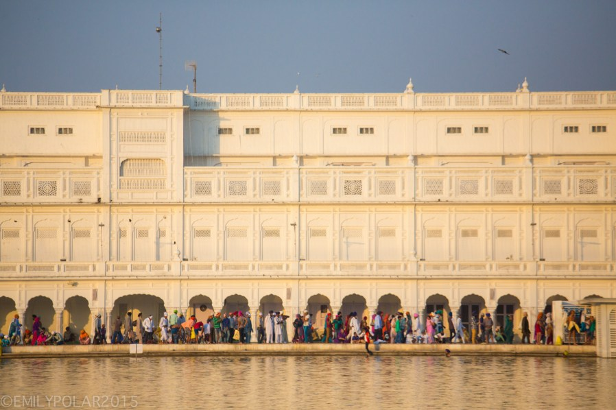Golden_Temple_141023-360
