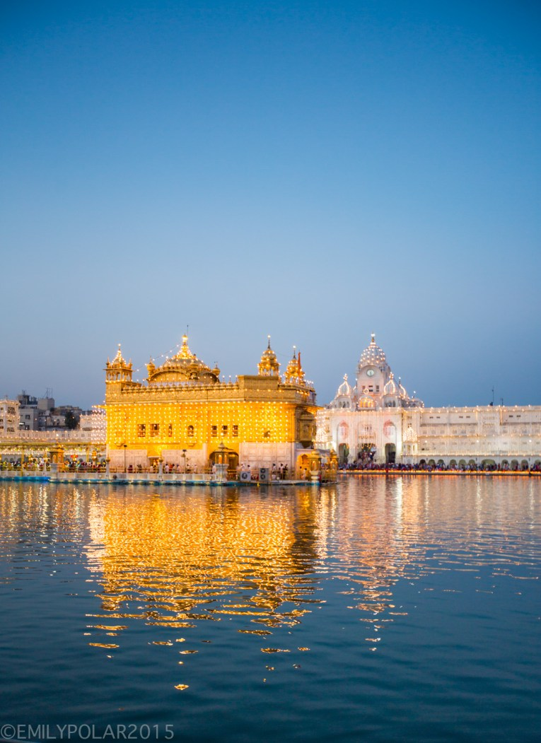 Golden_Temple_141023-440