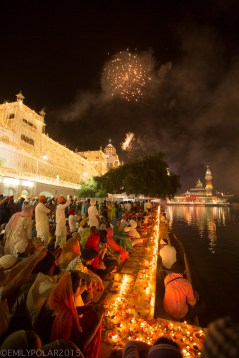Golden_Temple_141023-538