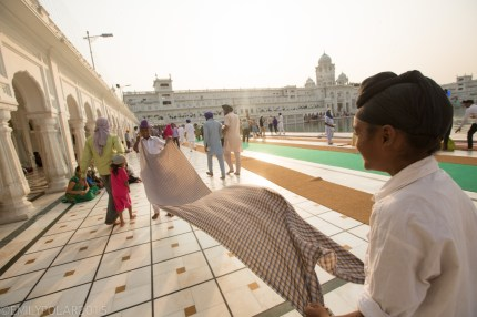 Golden_Temple_141025-173