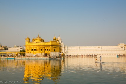 Golden_Temple_141025-178