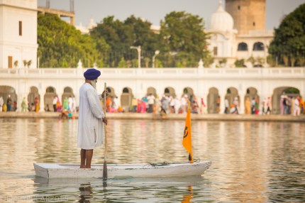Golden_Temple_141025-214
