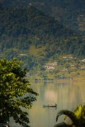 Pokhara_121115-02