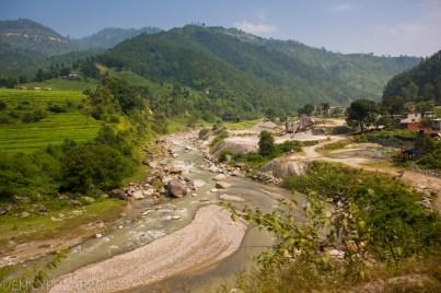 Pokhara_Transit_121002-247