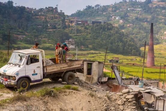 Pokhara_Transit_121002-322
