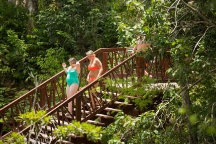 gran_cenote_160720-14