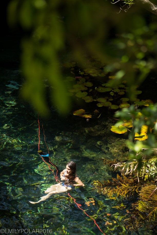 gran_cenote_160720-243