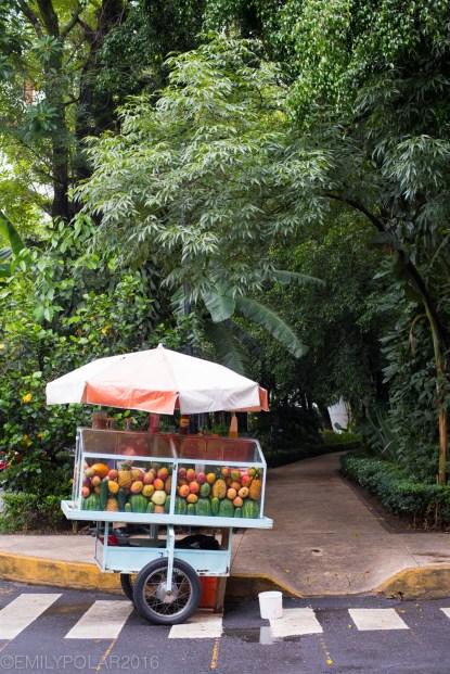 mexico_city_160711-124