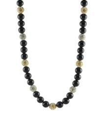 Royal Jewels Necklace