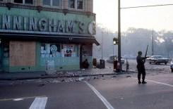 Detroit Riots 1967-3