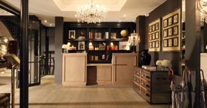 hotel_de_prestige_paris_madeleine