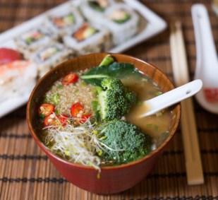 photo_miso-tasty-recipe