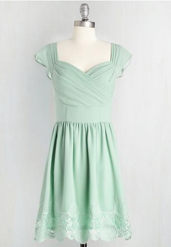 Mod Cloth- $64.99