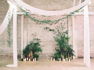 Green Ceremony