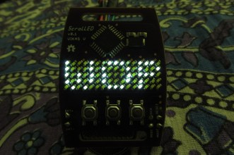 source: https://hackaday.io/project/5511-scrolled-watch