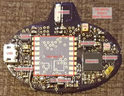 https://hackaday.io/project/19700-star-trek-communicator-badge
