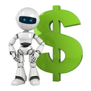 money robot imperionanet