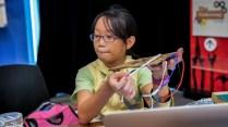 workshop-musicroom-49
