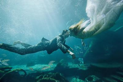 Underwater_Wedding_in_The_Dig_2185_High